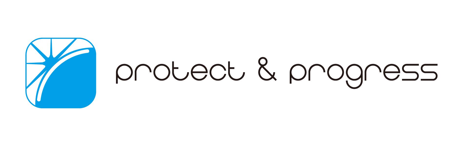 FP・コンサルティングオフィス protect&progress